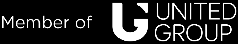 United Group logo