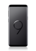 Samsung Galaxy S9+ 256GB Dual SIM crni