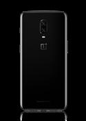 OnePlus 6T Dual SIM crni
