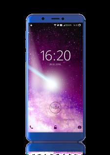 Noa N7 Dual SIM