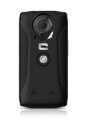 Crosscall Trekker X4 Dual SIM