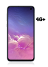 Galaxy S10e Dual SIM 128GB Prism Black