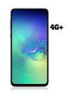Galaxy S10e Dual SIM 128GB Prism Green
