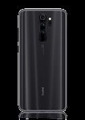 Xiaomi Redmi Note 8 Pro Dual SIM Mineral Gray