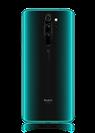 Redmi Note 8 Pro Dual SIM Forest Green