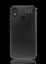 S52 Dual SIM Black