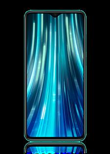 Xiaomi Redmi Note 8 Pro Dual SIM