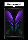 Galaxy Z Fold2 Black