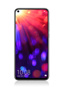 Honor V20 crni Dual SIM