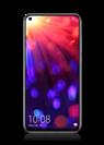 V20 Dual SIM Black