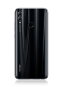 Honor 10 Lite crni Dual SIM