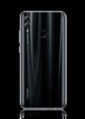 10 Lite Dual SIM Black