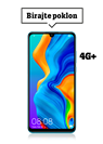 P30 Lite Dual SIM Blue