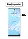 P30 Pro Dual SIM Breathing Crystal