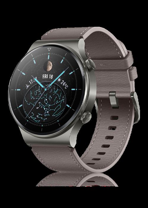 Huawei GT2 Pro Watch