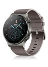 GT2 Pro Watch Nebula Gray