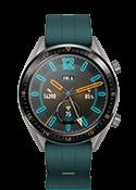 Huawei GT Watch Smartwatch