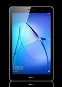 "Huawei MediaPad T3 10"" WiFi"