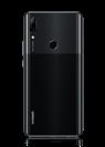 P Smart Z Dual SIM Black