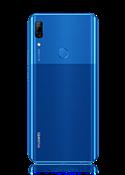 Huawei P Smart Z Dual SIM plavi