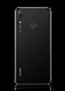 Y7 2019 Dual SIM Black
