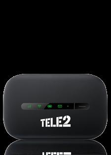 Huawei E5330 WiFi 21 Mbps