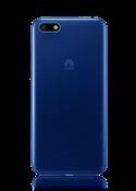 Huawei Y5 2018 Dual SIM Blue