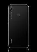 Huawei Y7 2019 Dual SIM crni