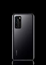 P40 Dual SIM Black