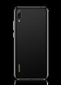 Huawei Y6 2019 Dual SIM crni