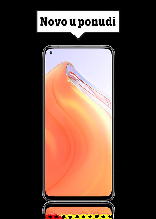 Xiaomi Mi 10T Dual SIM