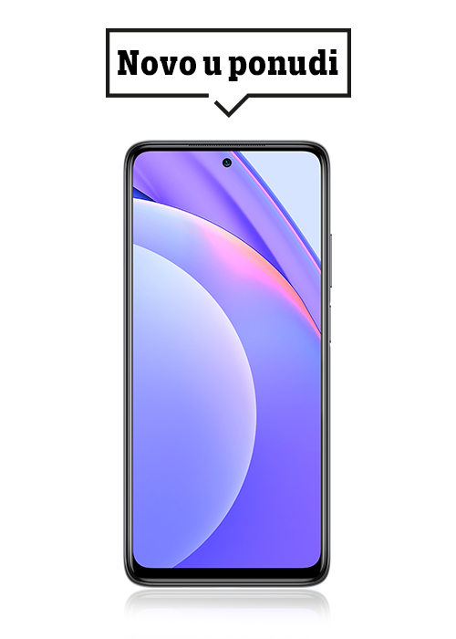 Xiaomi Mi 10T Lite Dual SIM