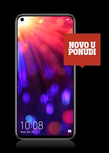 Honor V20 Dual SIM