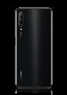 P Smart Pro Dual SIM Black