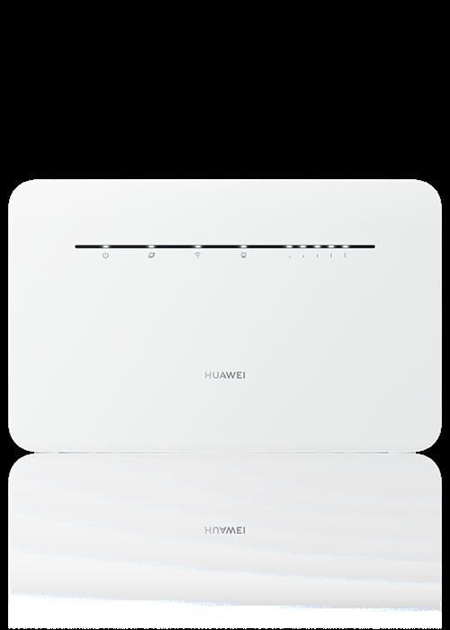 Huawei B535 White CAT 7