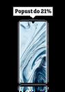 Mi Note 10 Dual SIM Midnight Black