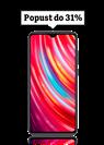 Redmi Note 8 Pro Dual SIM Mineral Gray
