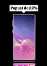 Galaxy S10 Dual SIM 128GB Prism Black
