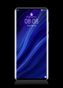 Huawei P30 Pro Dual SIM Black