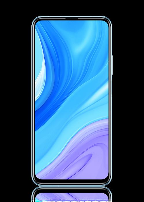 Huawei P Smart Pro Dual SIM