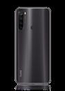 Redmi Note 8T Dual SIM Black