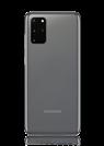 Galaxy S20+ Dual SIM Cosmic Gray