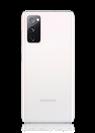 Galaxy S20 FE White