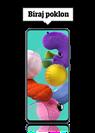 Galaxy A51 Dual SIM Black