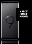 Samsung Galaxy S9 256GB Dual SIM crni