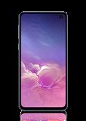 Samsung Galaxy S10e Dual SIM 128GB Prism Black