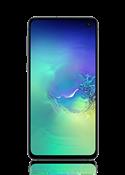 Samsung Galaxy S10e Dual SIM 128GB Prism Green
