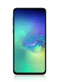 Samsung Galaxy S10e Dual SIM 128GB