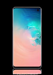 Samsung Galaxy S10 Dual SIM 128GB