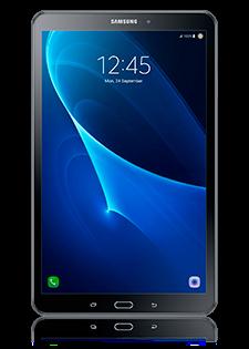 Samsung Galaxy Tab A 2016 10,1